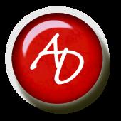 bola_ad